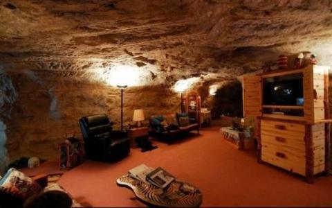 03-jaskinie