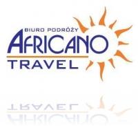 africano-travel
