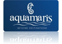 aquamaris