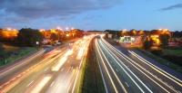 autostrada_0