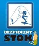 bezpieczny_stok
