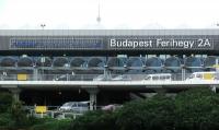 budapeszt-lotnisko