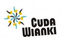 CudaWianki_12_logo