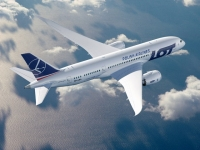 dreamliner-lot