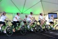 element_hotel_bike_power