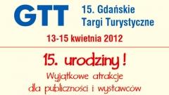 gdanskie-targi-turystyczne-15