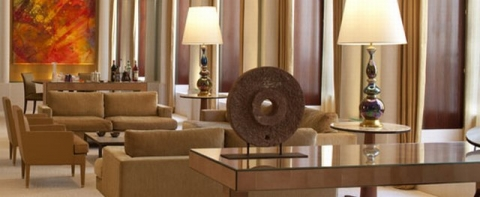 imperial_suite_park_hyatt_paris_1
