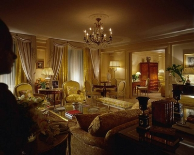 imperial_suite_park_hyatt_paris_2