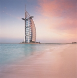 jumeriah-hotels-resorts