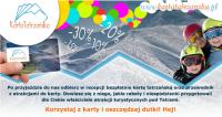 karta-tatrzanska