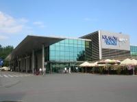 krakow-balice