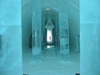 lodowy-hotel
