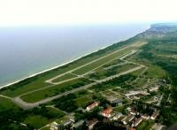 lotnisko-bagicz
