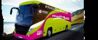 modlin-bus