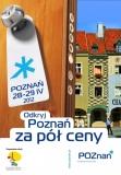 poznan_za_pol_ceny