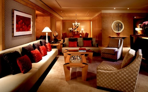 presidential_suite_ritz-carlton_tokyo_1