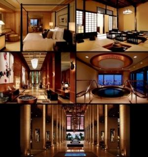 presidential_suite_ritz-carlton_tokyo_3
