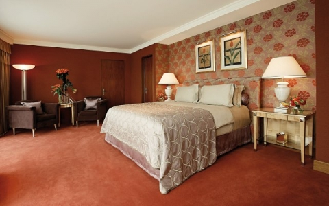 royal_penthouse_suite_president_wilson_hotel_geneva_2