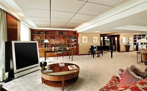 royal_penthouse_suite_president_wilson_hotel_geneva_3