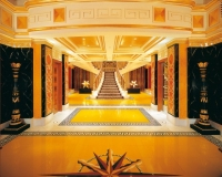 royal_suite_burj-a_arab_dubai_3