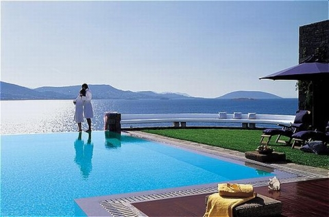 royal_villa_grand_resort_lagonissi_ateny_3