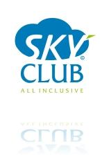 skyclub_logo