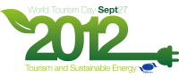 swiatowy-dzien-turystyki