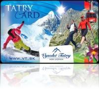 tatry-card