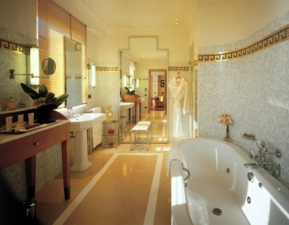 the_penthouse_suite_hotel_martinez_cannes_france_1