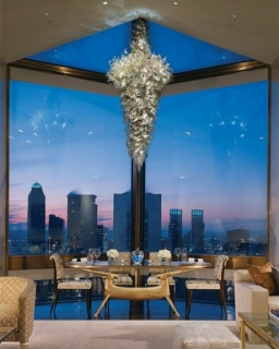 ty_warner_penthouse_four_seasons_hotel_new_york_1