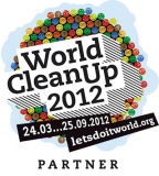 world_clean_up_2012