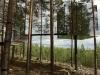 02-domek_na_drzewie