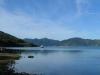 08-nowa_zelandia