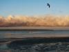 chmury1