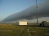 chmury3