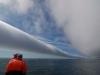 chmury4