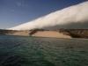 chmury5