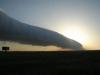 chmury6