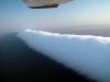 chmury9