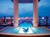 hugh_hefner_sky_villa_the_palms_casino_resort_las_vegas_1