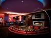 hugh_hefner_sky_villa_the_palms_casino_resort_las_vegas_2