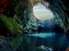 jaskinia-melissani