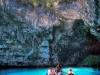 jaskinia-melissani1