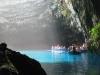 jaskinia-melissani2