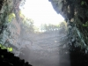 jaskinia-melissani5