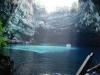 jaskinia-melissani7