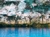 jaskinia-melissani8