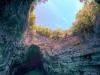 jaskinia-melissani9