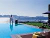 royal_villa_grand_resort_lagonissi_ateny_3