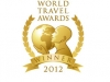 world-travel-awards-2012